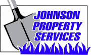 Johnson Property Services