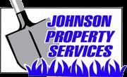 Johnson Property Services